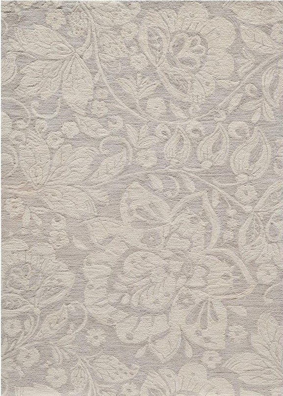 8-BY-10-AREA-RUG-MITA-EL-DORADO-FURNITURE-6MOM-18-01_MEDIUM.jpg
