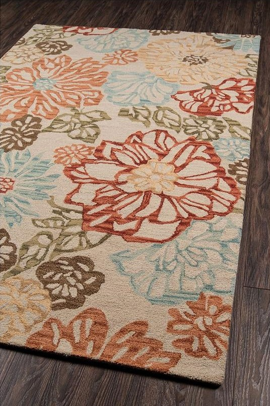8-BY-10-AREA-RUG-ROSCIO-MULTI-EL-DORADO-FURNITURE-6MOM-19-04_MEDIUM.jpg