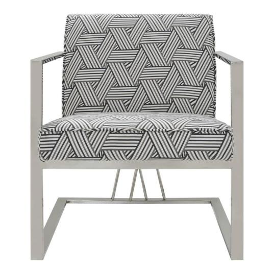 ACCENT-CHAIR-FAIRMONT-GRAY-EL-DORADO-FURNITURE-8CEL-08-01_MEDIUM.jpg