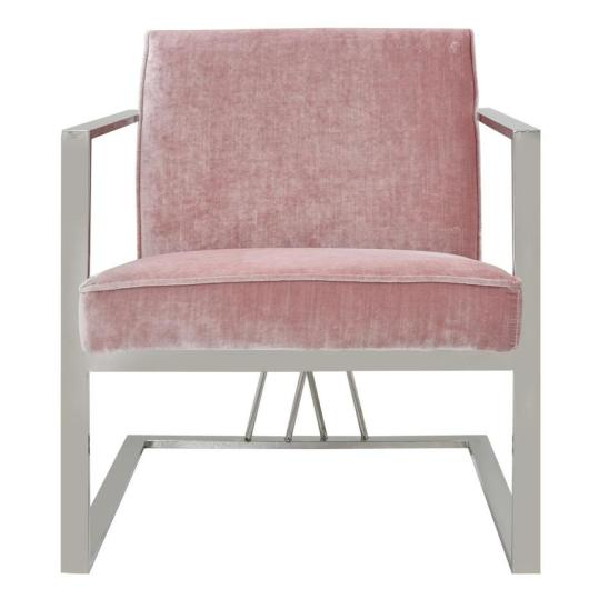 ACCENT-CHAIR-FAIRMONT-PINK-EL-DORADO-FURNITURE-8CEL-08-01_MEDIUM.jpg