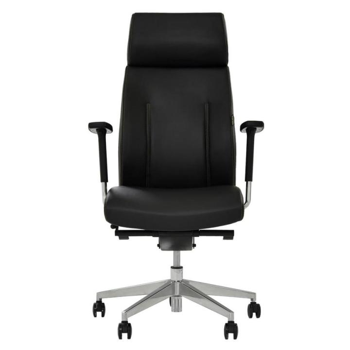DESK-CHAIR-REGULO-BLACK-EL-DORADO-FURNITURE-8RIC-15-01_MEDIUM.JPG