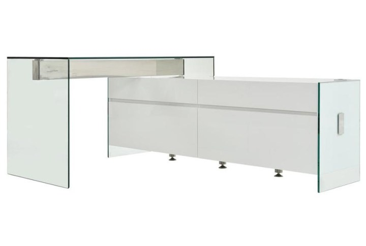 L-SHAPED-DESK-MILO-WHITE-EL-DORADO-FURNITURE-CASA-307-01_MEDIUM.jpg