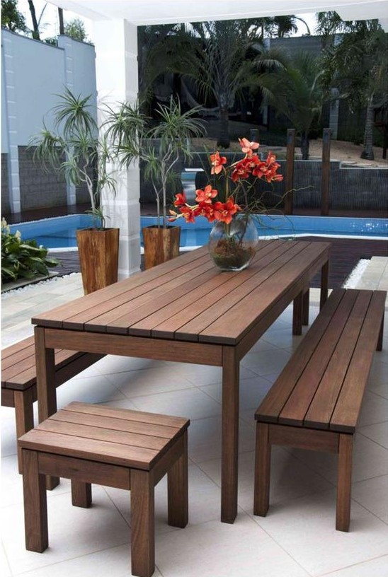 LIFESTYLE-4-PATIO-DINING-SET-W-BENCH-MAGNOLIA-EL-DORADO-FURNITURE-BUZE-01-012_MEDIUM.jpg