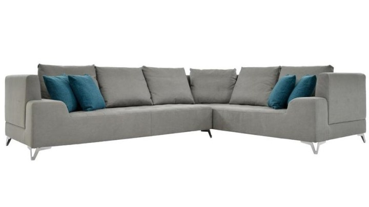 SOFA-KAITLYN-EL-DORADO-FURNITURE-8BOY-111-01_MEDIUM.JPG