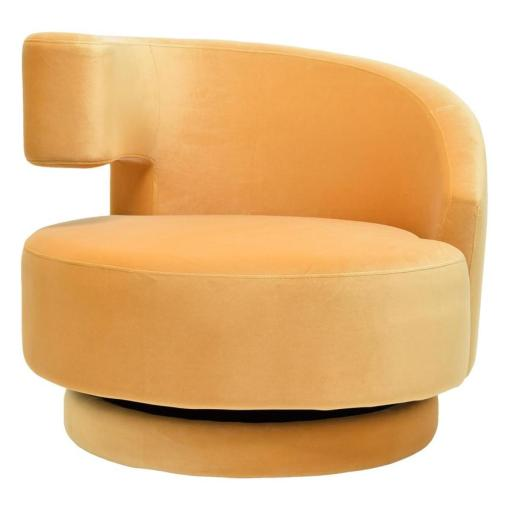 SWIVEL-CHAIR-OKRU-YELLOW-EL-DORADO-FURNITURE-8BOY-115-01_MEDIUM.JPG