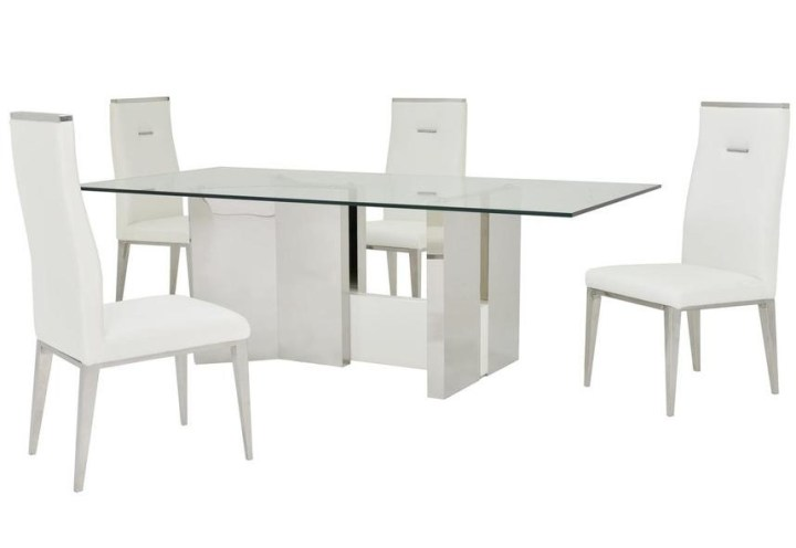 5-PIECE-DINING-SET-RIALTO-HYDE-WHITE-EL-DORADO-FURNITURE-NICE-278-NICE-257-01_MEDIUM.JPG