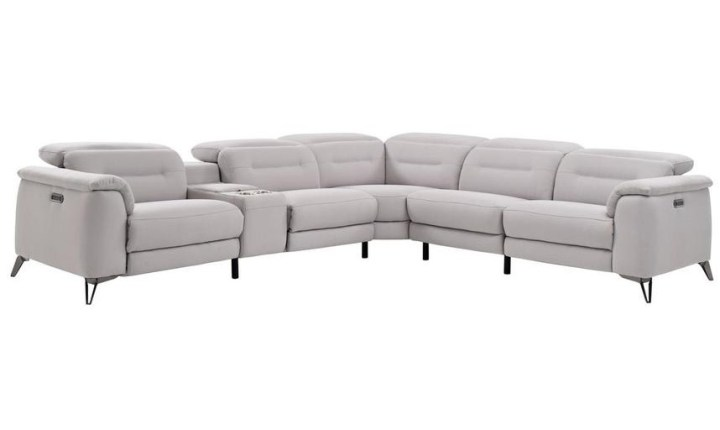 6-PIECE-POWER-MOTION-SOFA-W-CONSOLE-CLARIBEL-LIGHT-GRAY-EL-DORADO-FURNITURE-HFUR-213-01_MEDIUM.jpg