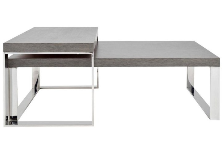 COFFEE-TABLE-SET-OF-2-PALOMARI-GRAY-EL-DORADO-FURNITURE-CASA-351-01_MEDIUM.jpg