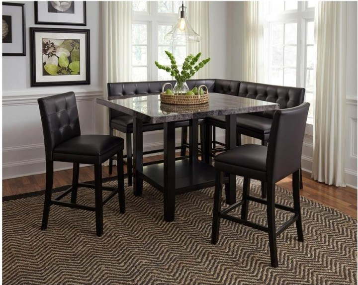 LIFESTYLE-4-PIECE-CORNER-NOOK-HIGH-DINING-SET-W-BENCH-CASPIAN-BLACK-EL-DORADO-FURNITURE-STAM-137-014_MEDIUM.jpg