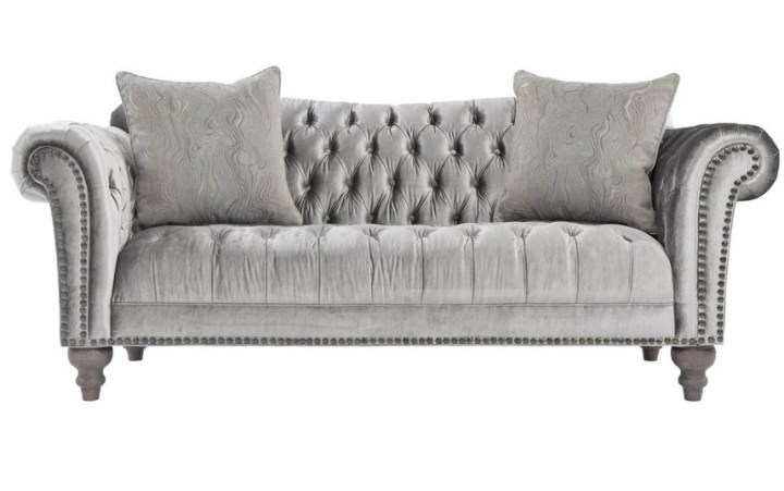SOFA-CAITLYN-IVORY-EL-DORADO-FURNITURE-ARIA-46-01_MEDIUM.JPG