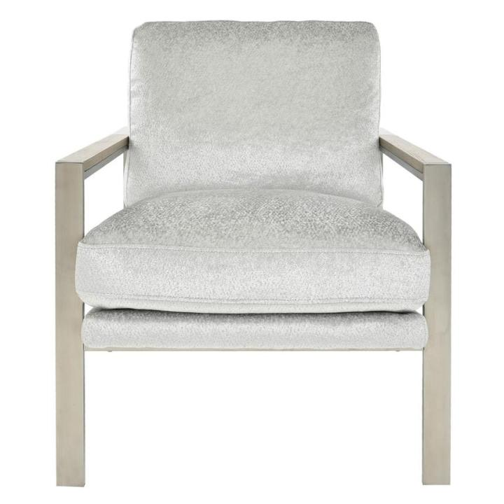 ACCENT-CHAIR-PHARRELL-SILVER-EL-DORADO-FURNITURE-8KUK-310-01_MEDIUM.jpg