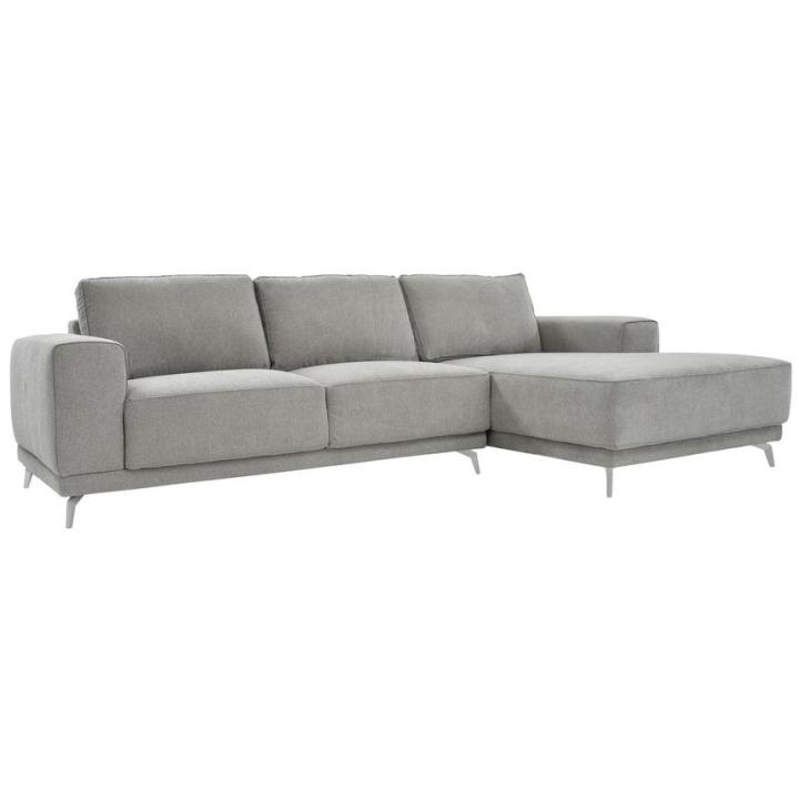 CORNER-SOFA-W-RIGHT-CHAISE-MARLEY-GREY-EL-DORADO-FURNITURE-OVEL-39-01_MEDIUM.jpg