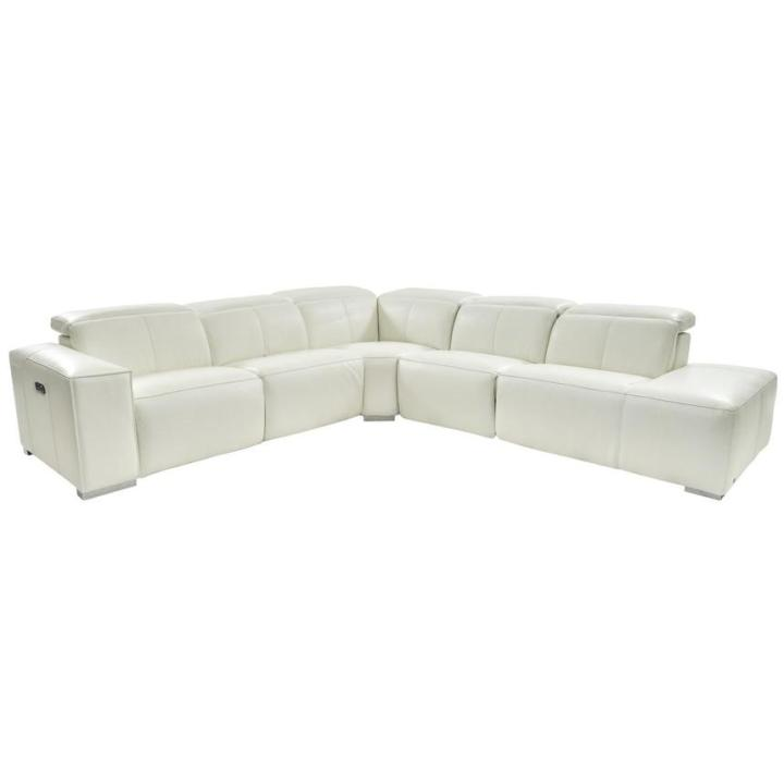 POWER-MOTION-CORNER-SOFA-W-DUAL-RECLINER-MICHELLE-WHITE-EL-DORADO-FURNITURE-DOCI-05-01_MEDIUM.jpg