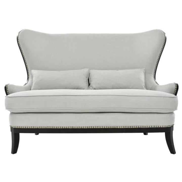 SETTEE-ELLE-GRAY-EL-DORADO-FURNITURE-8KUK-308-01_MEDIUM.jpg