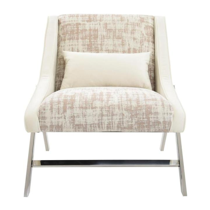 ACCENT-CHAIR-ALIANY-CREAM-EL-DORADO-FURNITURE-8SUE-21-160716012-01_MEDIUM.JPG
