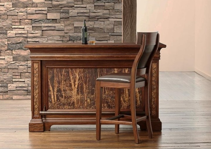 LIFESTYLE-BAR-SET-ASPEN-EL-DORADO-FURNITURE-WODE-64-012_MEDIUM.jpg