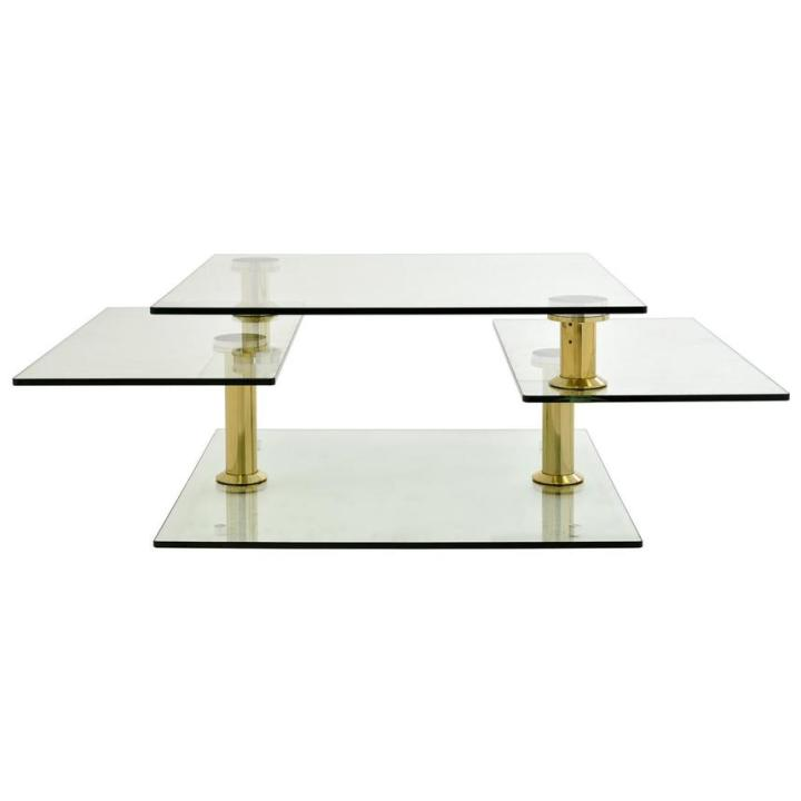 MOTION-COFFEE-TABLE-SQUARE-GOLD-EL-DORADO-FURNITURE-CHIN-51-01_MEDIUM.JPG