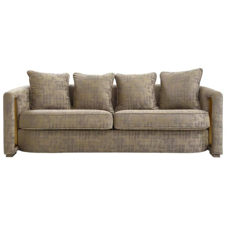 SOFA-AMBER-EL-DORADO-FURNITURE-8SUE-17-100738001-01_MEDIUM