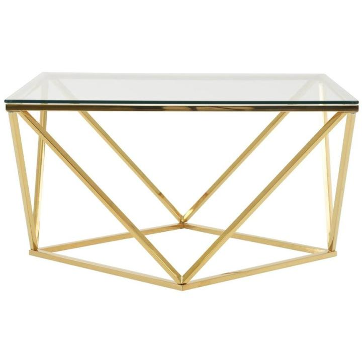 COFFEE-TABLE-GEM-GOLD-EL-DORADO-FURNITURE-DIAS-375-01_MEDIUM.jpg