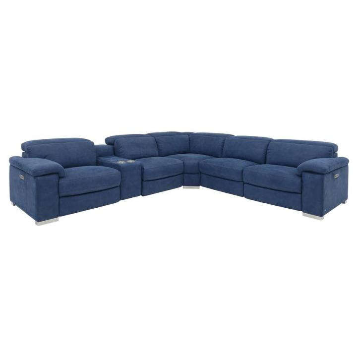 6-PIECE-POWER-MOTION-SOFA-KARLY-BLUE-EL-DORADO-FURNITURE-HFUR-211-CSB757523-01_MEDIUM.JPG