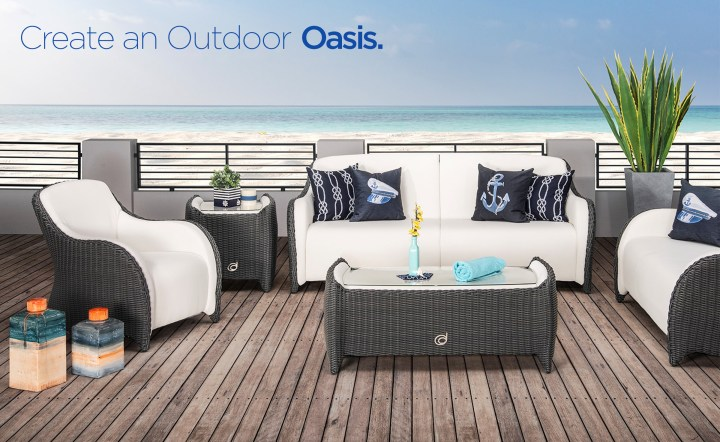 Outdoor Furniture Tips