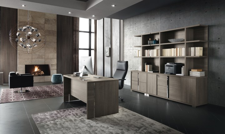 Working from Home? Here's 5 Ways to Set up Your Home Office for Success.