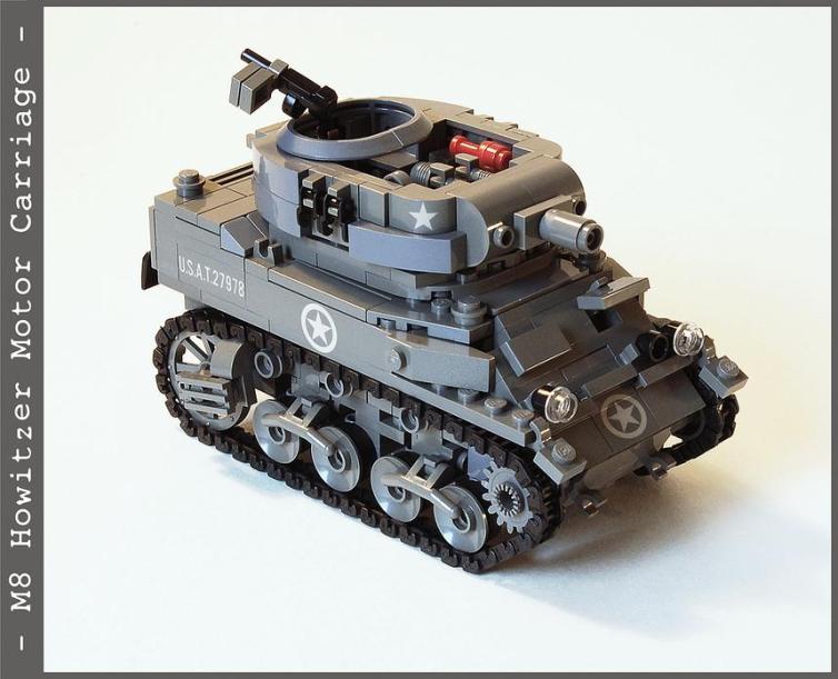 M8_howitzer_lego2
