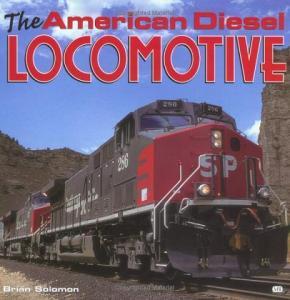 american_diesel