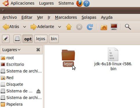 Linux-1