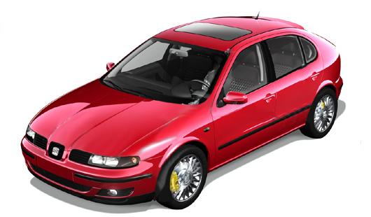 coche_01