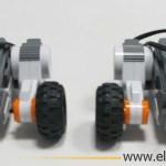 Robots_gemelos_