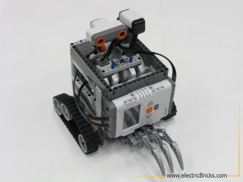 Wall-E_1