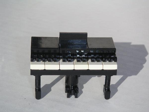 piano_dunechaser