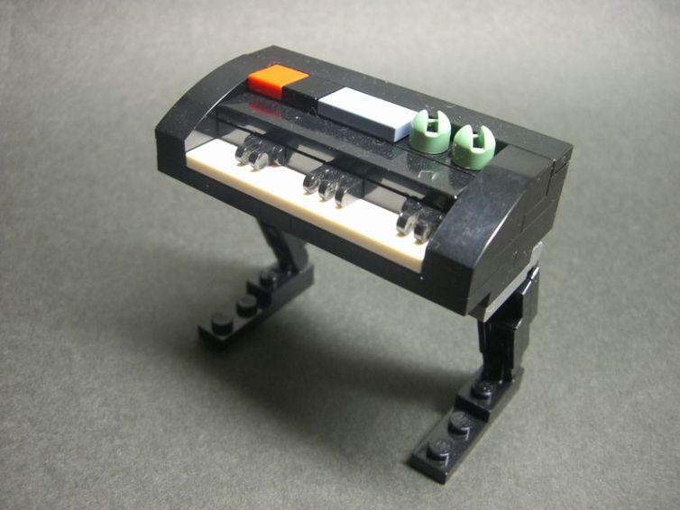teclado_pero