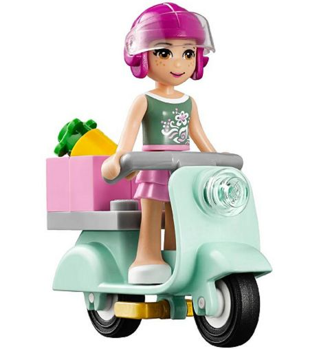 41027-LEGO-Friends-Mias-Scooter