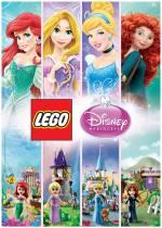 LEGO-DISNEY-PRINCESS-electricBricks