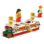 lego-education-einfache-mechanik-9689-05