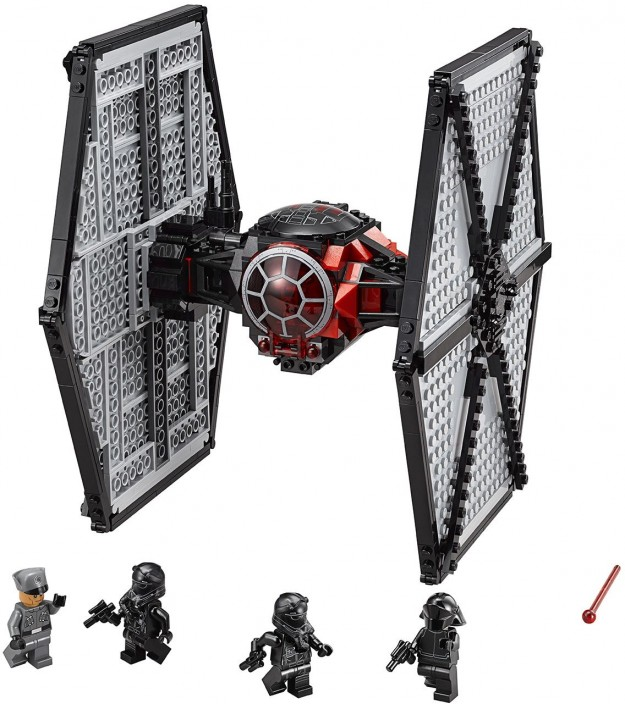 lego-tie-fighter-2