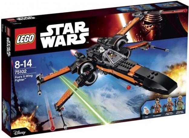 lego-x-wing-