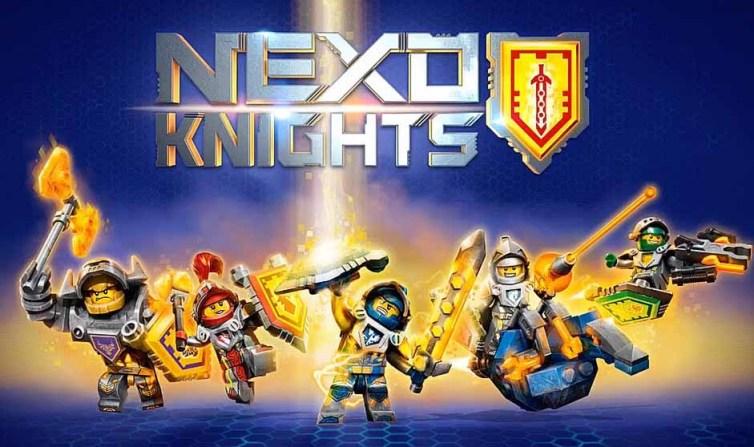 LEGO®-NEXO-KNIGHTS™-MERLOK-2.0