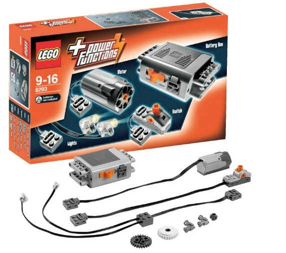 0003975_lego_technic_power_functions_motor_set_8293