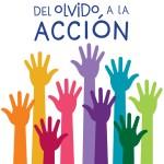 Del Olvido a la Acción thumbnail