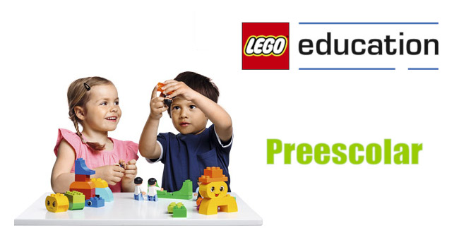 Blog-LEGO-Education-Preescolar
