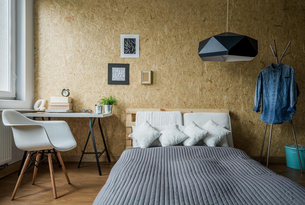 design dormitor burlaci