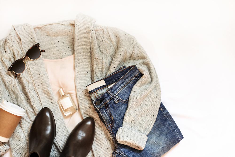 outfit de iarna