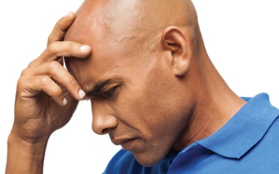 Stress treatment