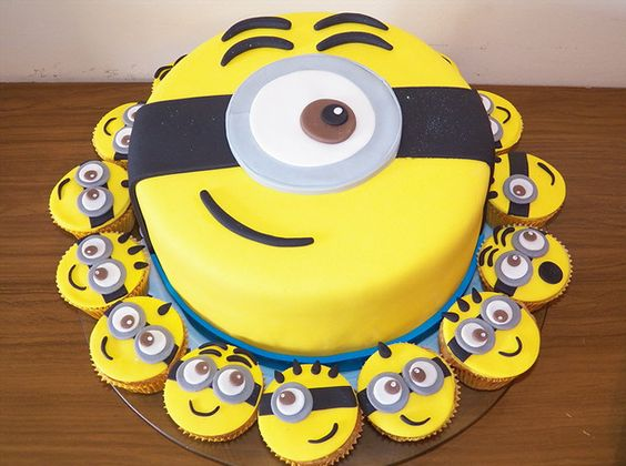 bolo-festa-minions3