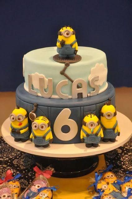 bolo-festa-minions6