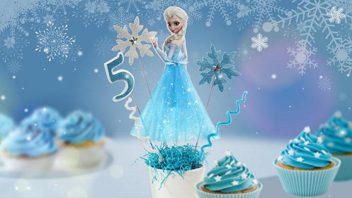convidado2 Festa Frozen