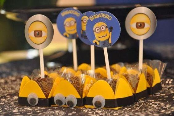 festa-minions-doces1